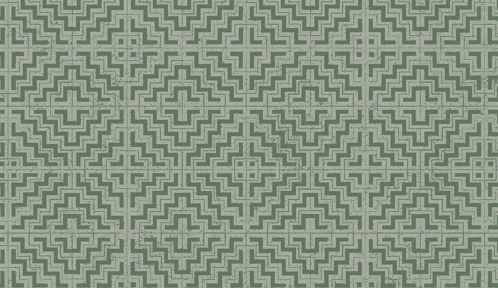 anglo-saxon-green-pattern.jpg