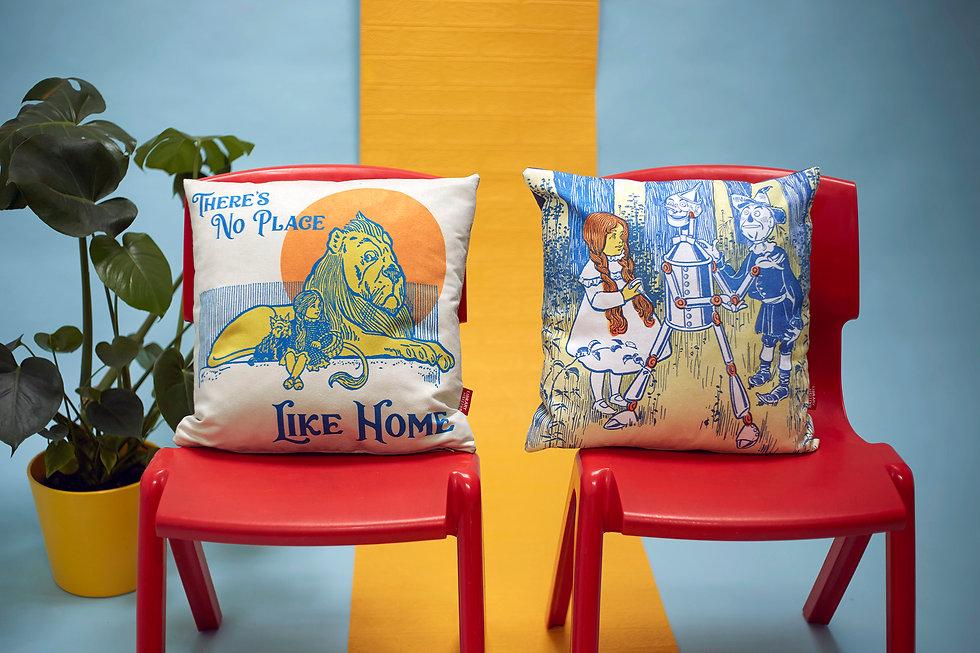 cushions_chair_wix.jpg