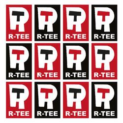 R-TEE