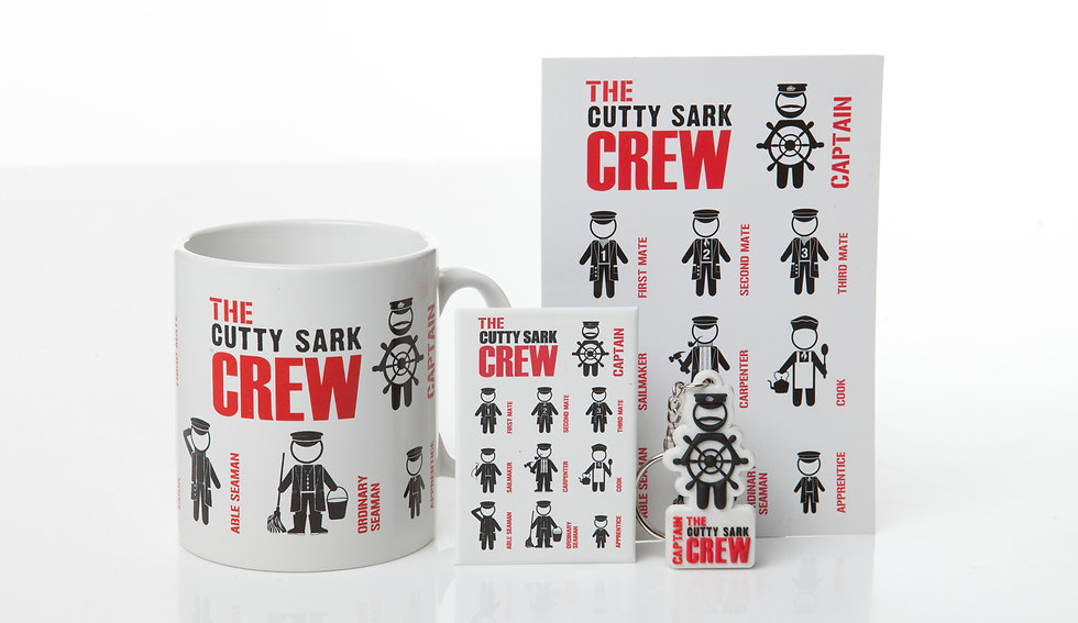 cutty-sark-crew-1.jpg