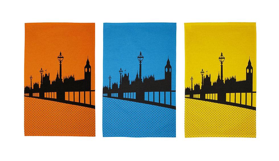 parliament_silhouette_teatowels.jpg