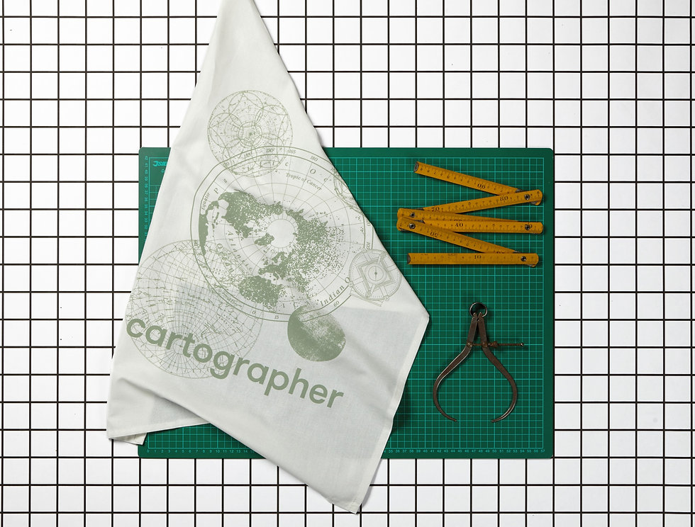 cartographer-tea-towel_edited.jpg