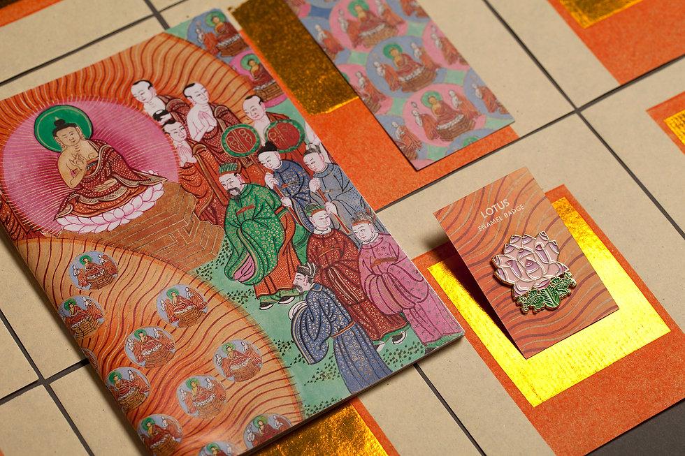 buddha_book2.jpg