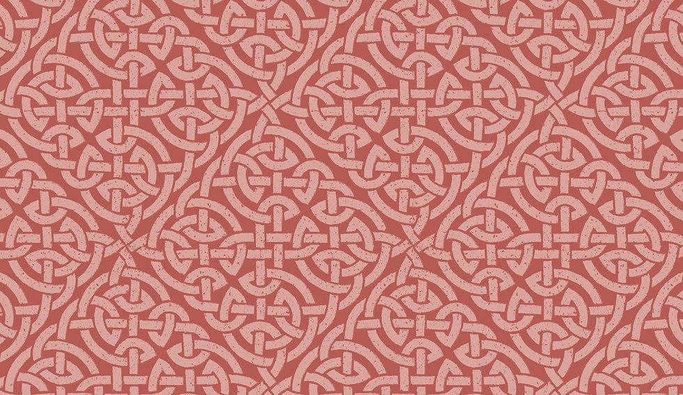 anglo-saxon-celtic-pattern.jpg