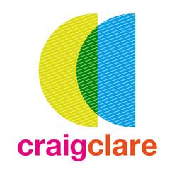 CRAIG CLARE