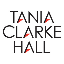 TANIA CLARKE HALL