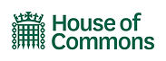 House_of_commons_logo.jpg