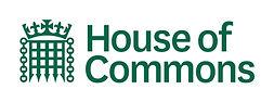 House_of_commons_logo.jpg