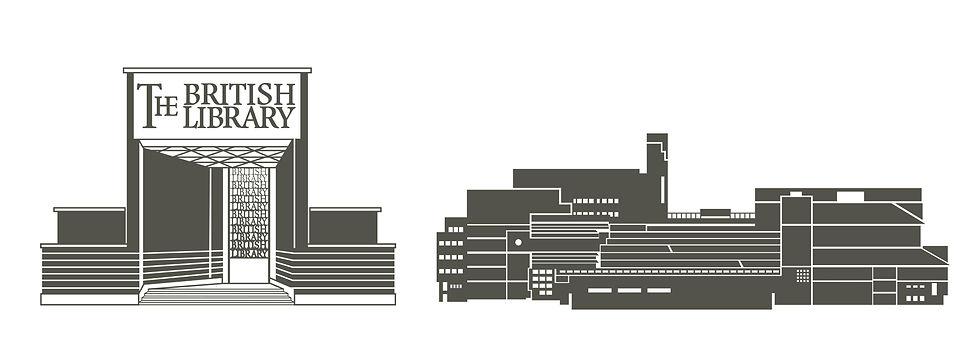 british-library-illustrations.jpg