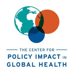 global_health_logo