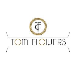 TOM FLOWERS