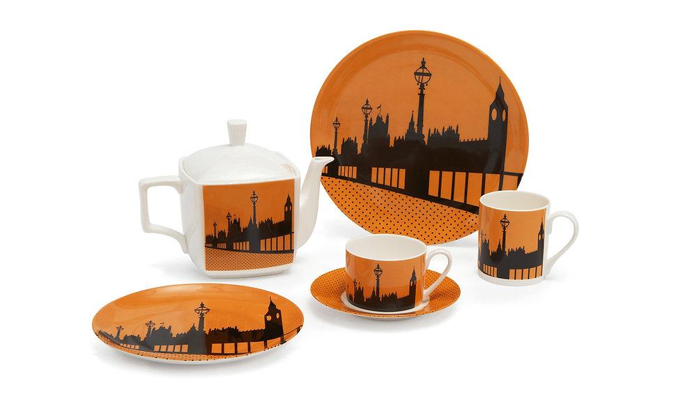 parliament_plates_orange.jpg