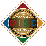 MaxwellDISCMethod_seal_consultant_web.pn