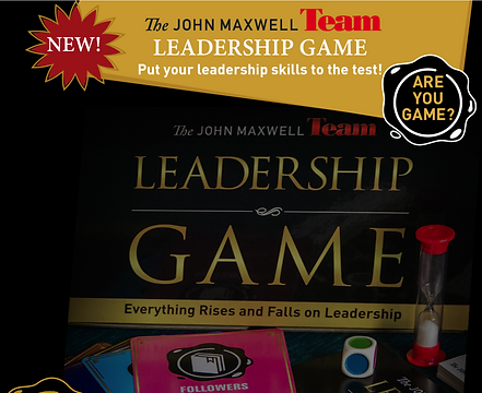 LeadershipGame picture.PNG