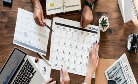 Workforce Planning.jpeg