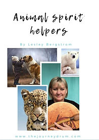 animal spirit helpers book cover.jpg