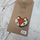 Thumbnail: Fox brooch