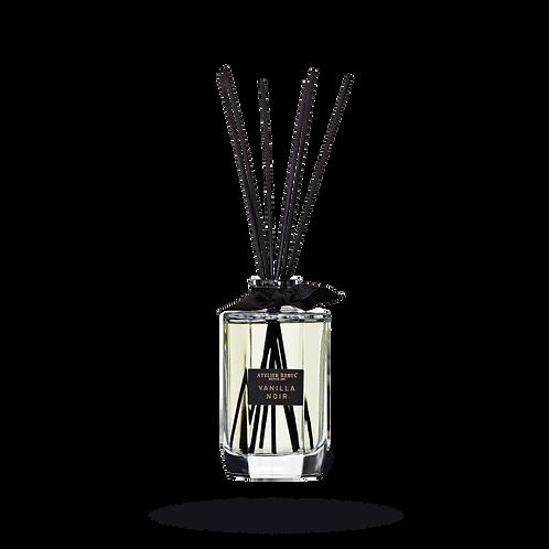 Atelier Rebul - Vanilla Noir Reed Diffuser