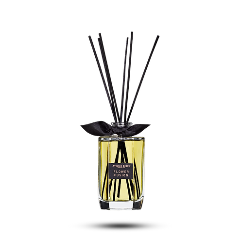 Atelier Rebul - Flower Fusion Reed Diffuser