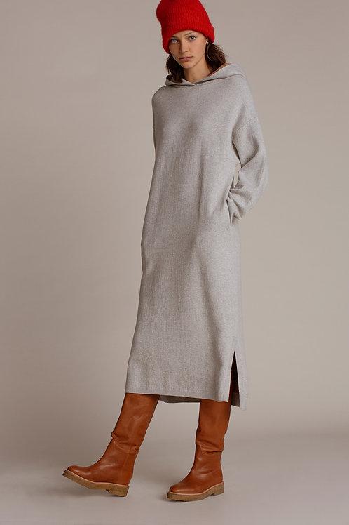 Humanoid - Rozy Dress
