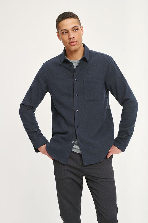 Samsøe & Samsøe - Liam NF shirt 7383