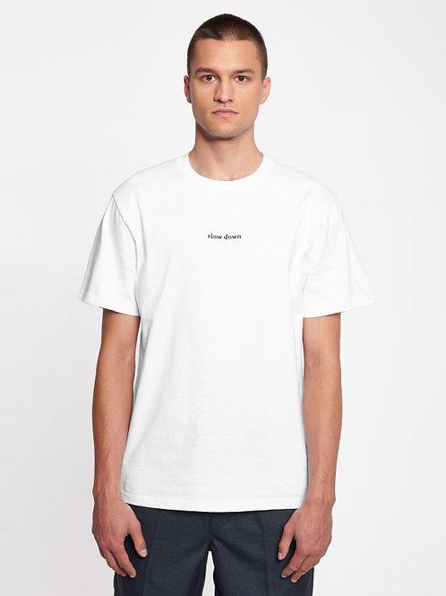 Forét - Quiet T-Shirt