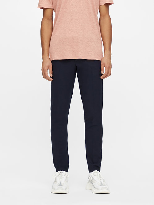 J. Lindeberg - Grant Micro Structure Pants