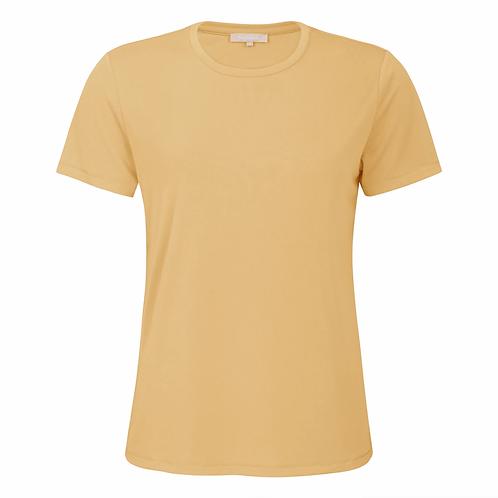 Soft Rebels - SRElla T-Shirt Sunburst