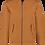 Thumbnail: Elvine - Rex Bomber Jacket