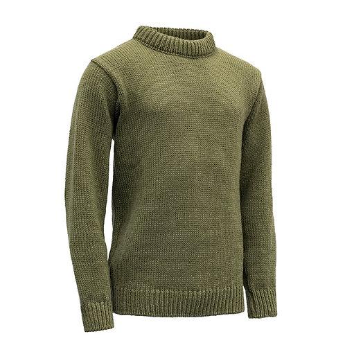 Devold - Nansen Sweater Crewneck