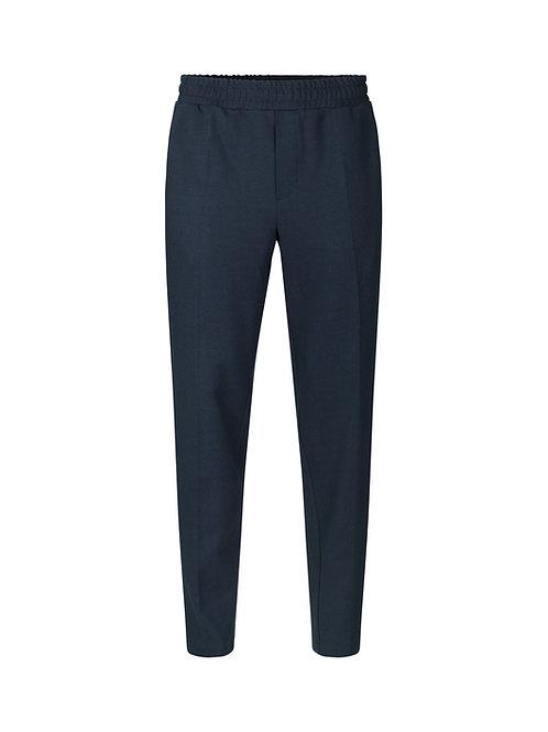 Samsøe & Samsøe - Joma trousers 11591