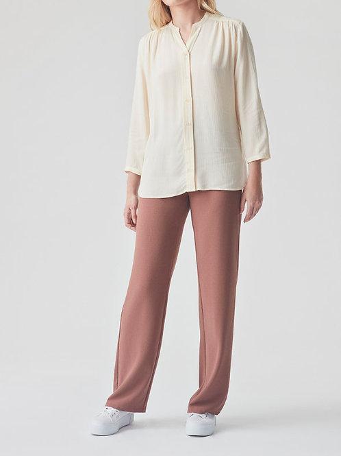 Modström - Emma Shirt