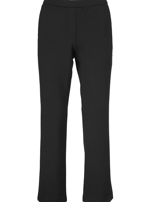 Modström - Tanny Cropped Pants