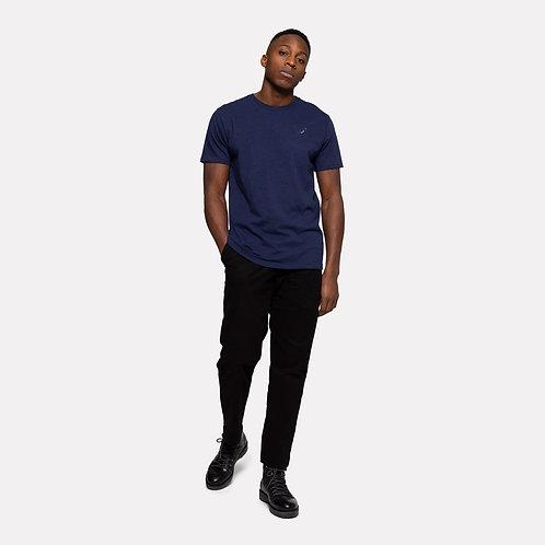 RVLT - 1198 CEL Application T-Shirt