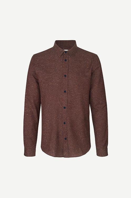 Samsøe & Samsøe - Liam NX shirt 12815