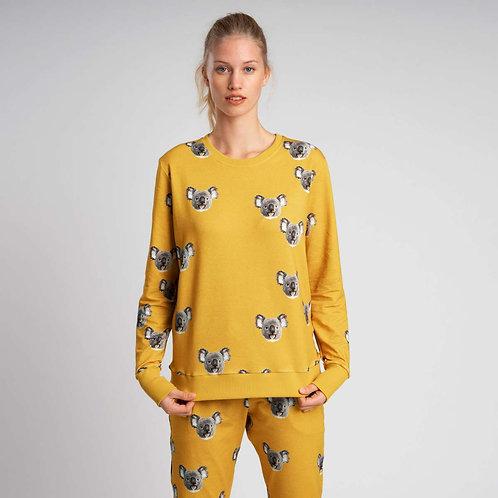 Snurk - Koalas Sweater