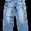 Thumbnail: Gabba - Jones K3234