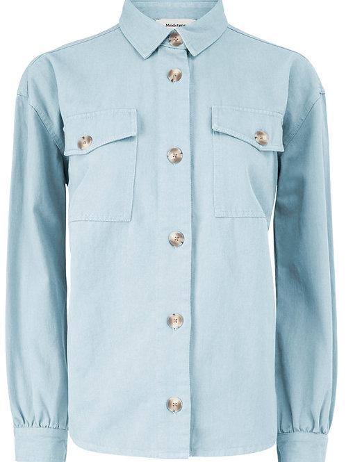Modström - Catalina Shirt