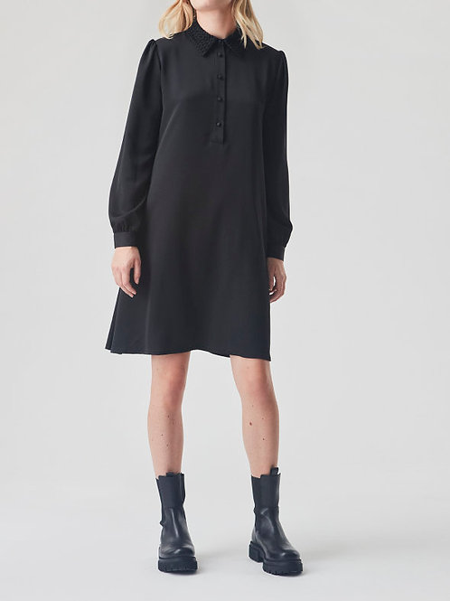 Modström - Farrell Dress