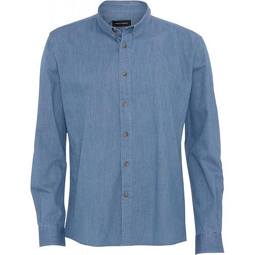 Clean Cut Copenhagen - Vance LS Shirt