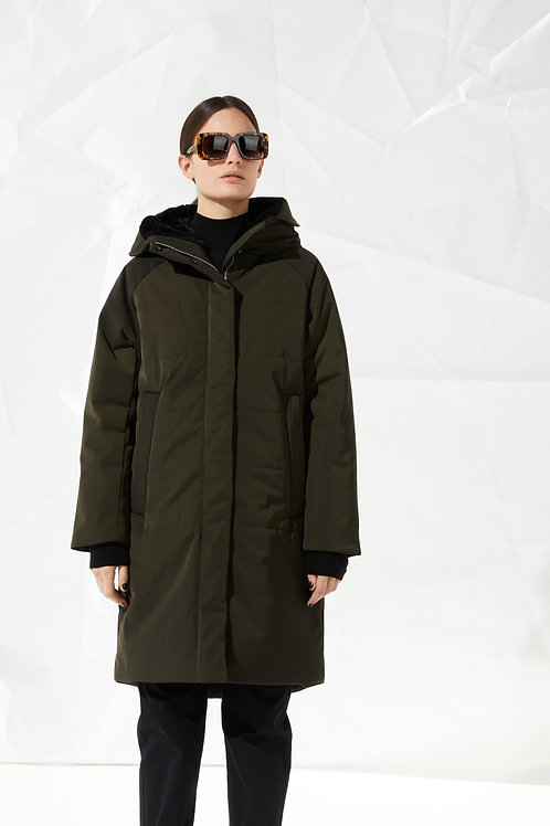 Elvine - Nette Jacket