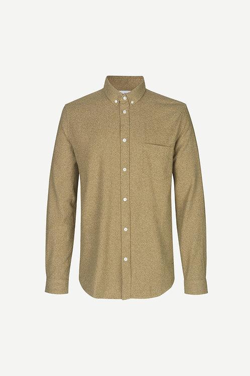 Samsøe & Samsøe - Liam BA shirt 11245