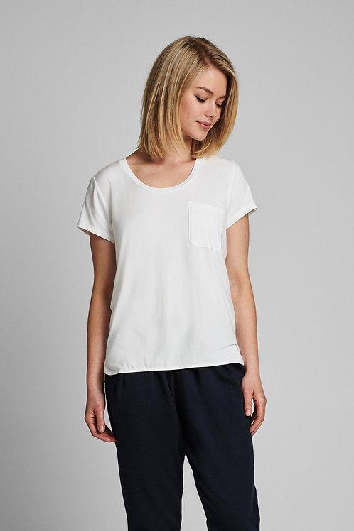 Nümph - Nubowie T-Shirt