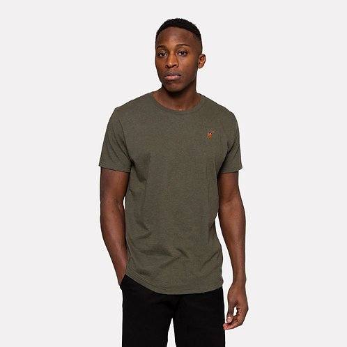 RVLT - 1198 LUM Application T-Shirt