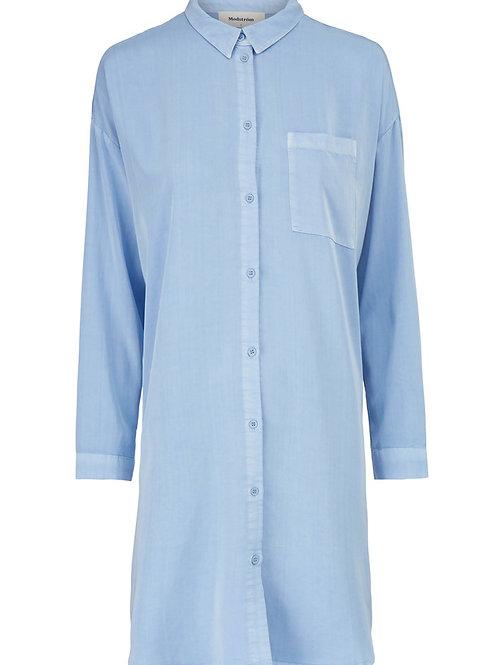 Modström - Henry Long Shirt
