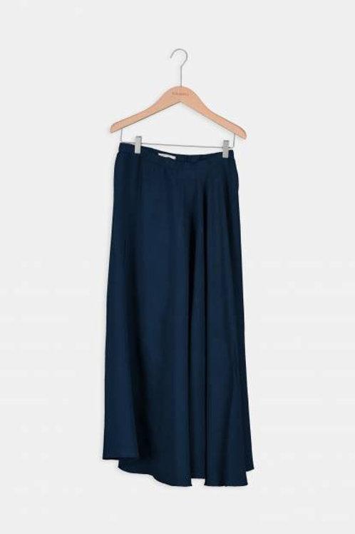 Humanoid - Gota Skirt