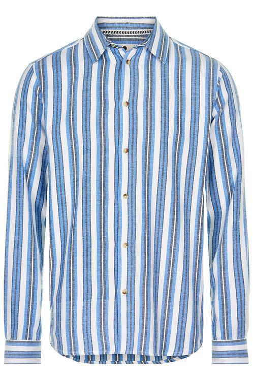 Anerkjendt - Aklouis Shirt