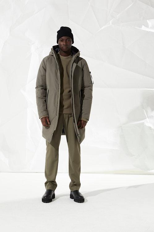 Elvine - Gunter Jacket
