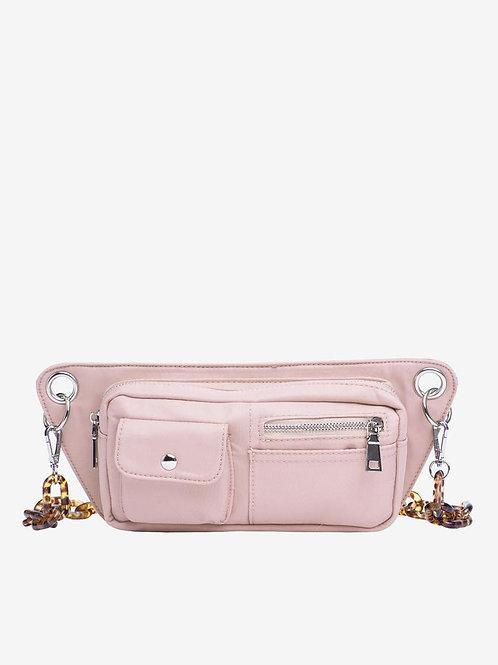 Hvisk - Brillay Nylon Dusty Pink