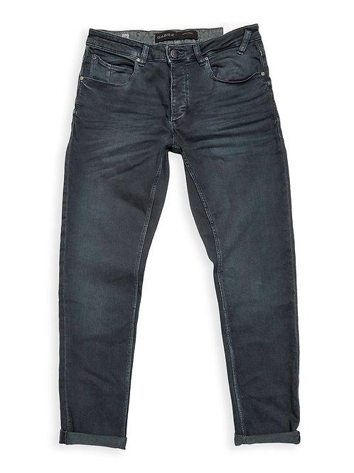 Gabba - Rey K3521 Rio Jeans